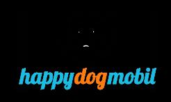 hund im wohnmobil